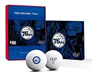 Vice Golf Unisex Vice Drive NBA Golf Balls