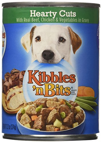kibbles-n-bits-hearty-cuts-with-real-beef-chicken-and-vegetables-in-gravy-wet-dog-food-132-oz-by-kib