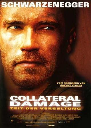 GRATUITEMENT COLLATERAL FILM TÉLÉCHARGER DOMMAGE