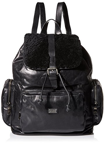 Australia Luxe Collective Women's Baldwin Back Pack by Australia Luxe Collective