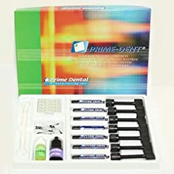 Primedent Composite Kit