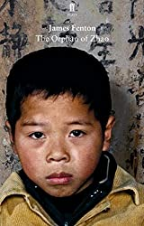 The Orphan of Zhao: Based on Traditional Chinese Sources