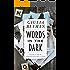 Words in the Dark (Nora Cooper Mysteries Book 1)