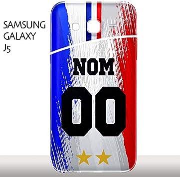 Noroeste Mal humorado Mangle coque samsung galaxy j5 2016 pas cher amazon