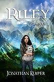 Free eBook - Riley