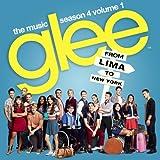 [CD]Vol. 1-Glee: the Music-Season 4 [Import]