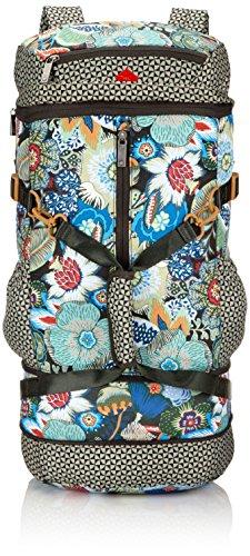 oilily-folding-duffel-backpack-black-ink