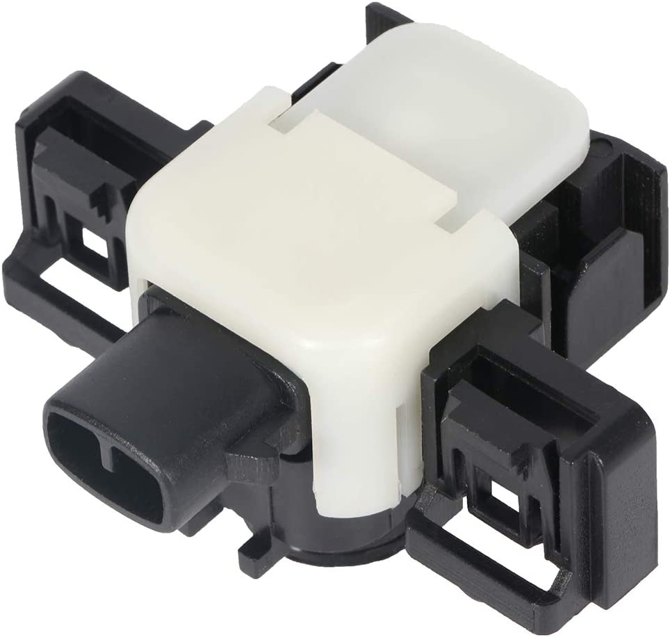 Oda Reversing Radar Car Parking Sensors #89341-33200 PDC Bumper Parking Distance Sensor for 2013-2015 Lexus ES350 CT200h ES300h