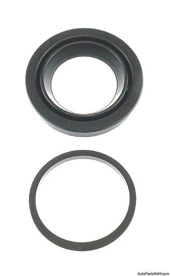 Carlson Quality Brake Parts 15293 Caliper Repair Kit