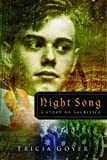 Night Song: A Story of Sacrifice (The Liberator Series, Book 3)