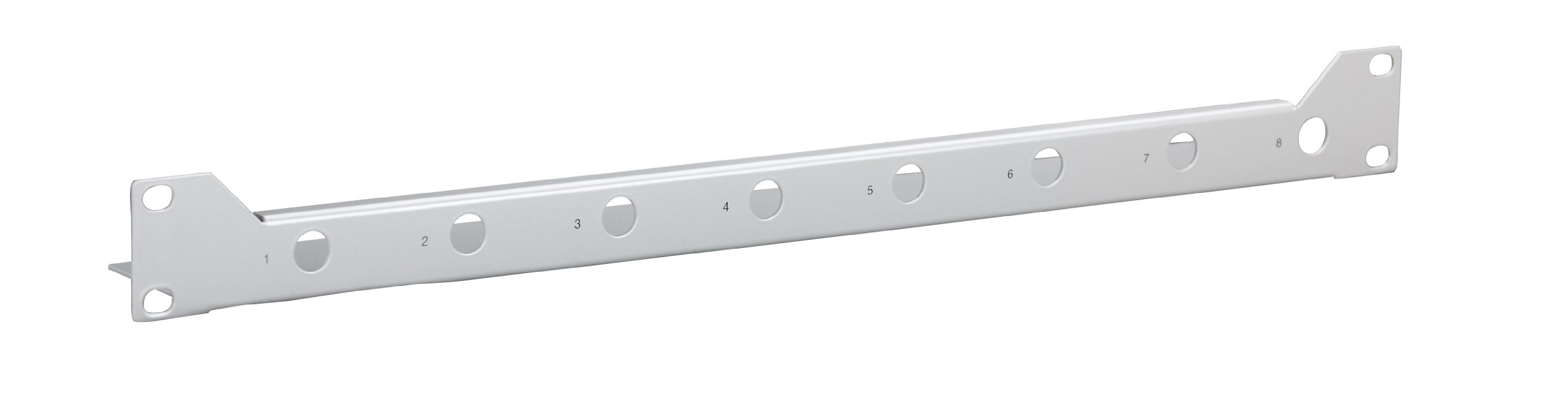 Axis Communications Mounting Bracket for Network Equipment 5026-421