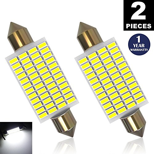 2 Color Led Flex Lights