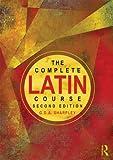 Essential Latin, G. D. A. Sharpley, 0415596459