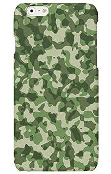 Funda carcasa camuflaje militar camo caza para Huawei P SMART plá stico rí gido Planetacase c-camo hwpsmart-2
