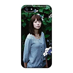 New Arrival LauraGroff-Y Hard Case For Iphone 5/5s
