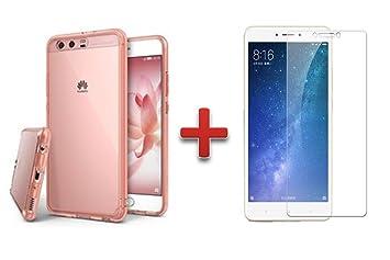 Theoutlettablet® Funda Smartphone Huawei P10 Victoria 5.2