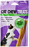 N-Bone Cat Chew Treats (2 pack)