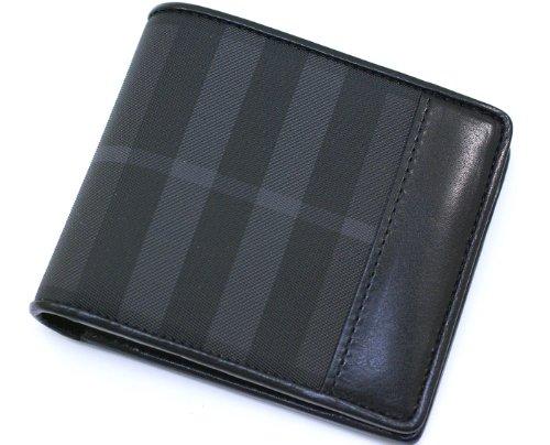 全モデル バーバリー 財布 二つ折り : matome.naver.jp
