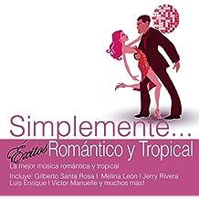 Una Aventura (Radio Version)