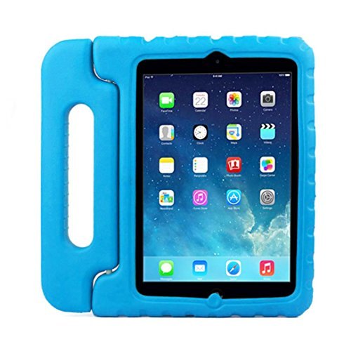 for-ipad-accessorieskshion-kids-handle-protective-case-shockproof-anti-slip-for-ipad-mini-blue1