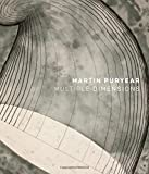 Martin Puryear: Multiple Dimensions