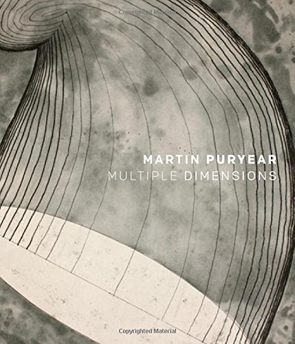 martin-puryear-multiple-dimensions