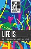 Life Is _____., Judah Smith, 1400204771