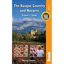 The Basque Country and Navarre: France - Spain