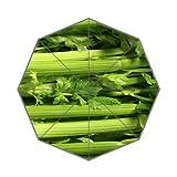Celery Customized Art Printing