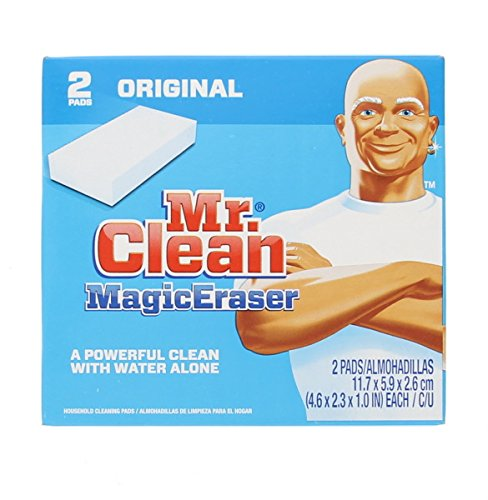 mr-clean-43515-magic-eraser-original-cleaning-sponges