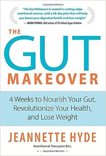 2 week nutrition diet plan