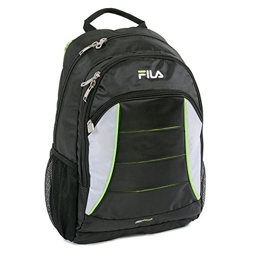 fila-filatech-horizon-backpack-black