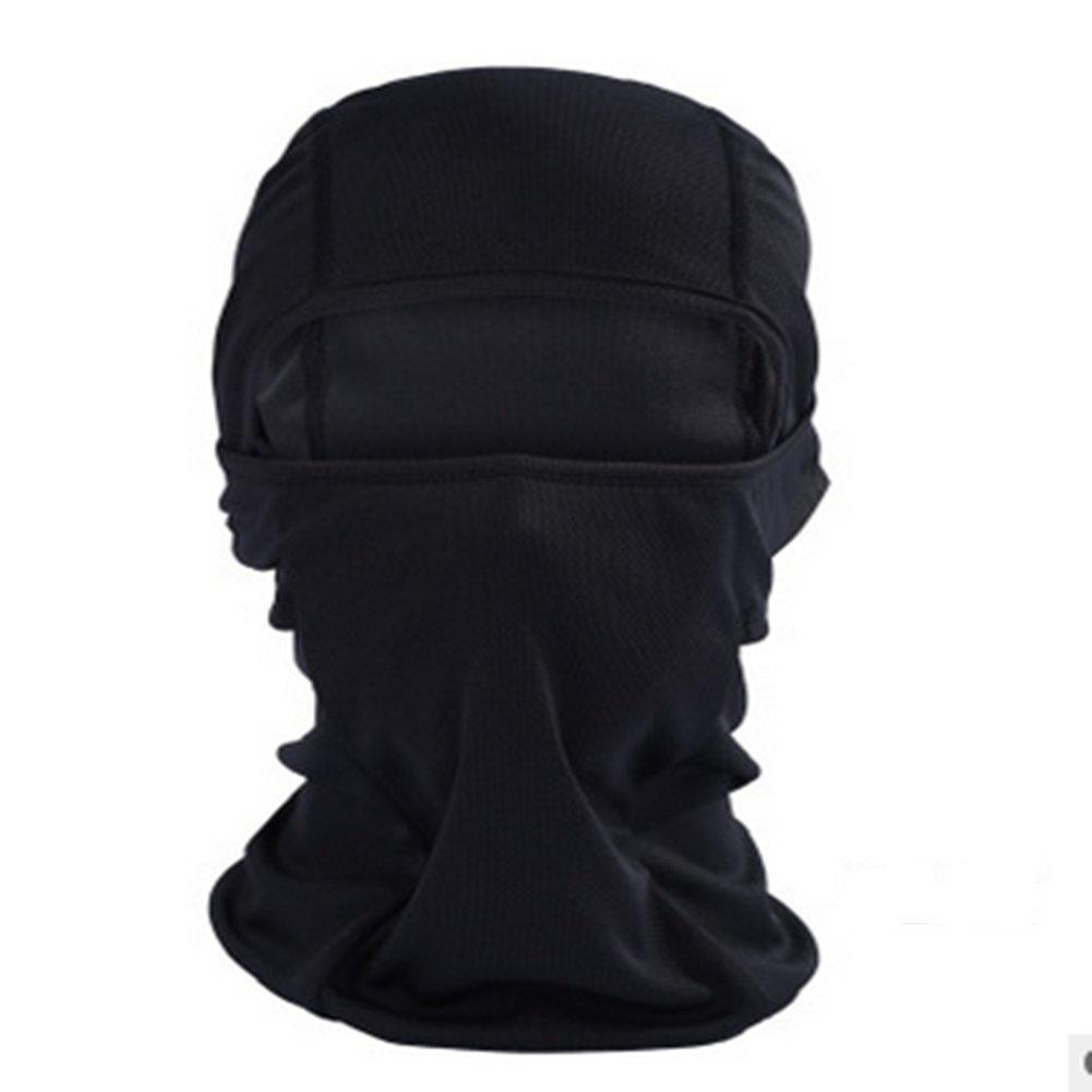 バーゲンで balaclava-windproof 's Full Faceスキーmask-protectionからCold B0795166VK Dust Dust and Sun 's UV B0795166VK A01 A01, とうりんパレット:2880cb06 --- arianechie.dominiotemporario.com