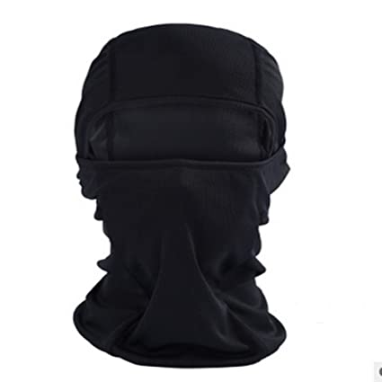 Amazon.com  Top studio Ski Mask 65f80877498