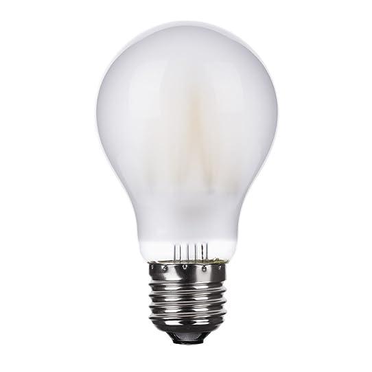 leda1912v 7w low voltage light bulbs 12 volt led bulb  sc 1 th 225 & Led Light Bulbs 12v And 6 Pack Low Voltage Range Led Bulb 3 Watt ... azcodes.com