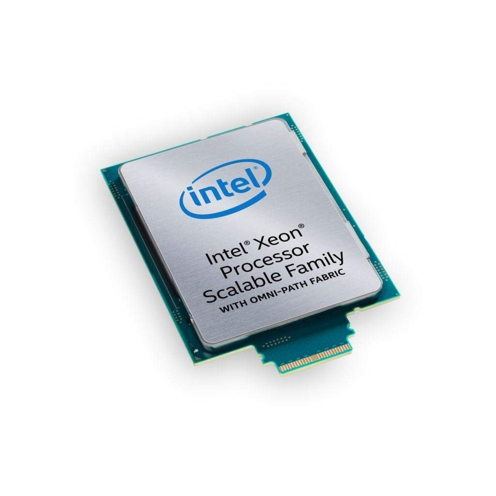 Xeon Pltnm 8168 Tray Processor   B079BXK3TT