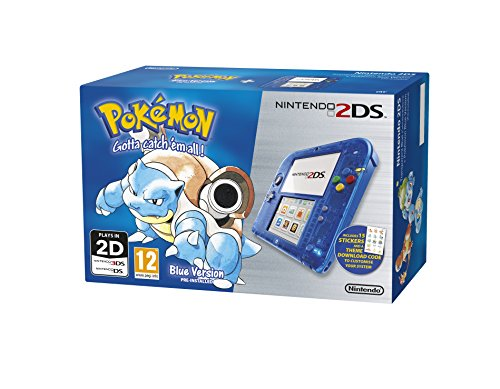 Nintendo-2DS-Transparent