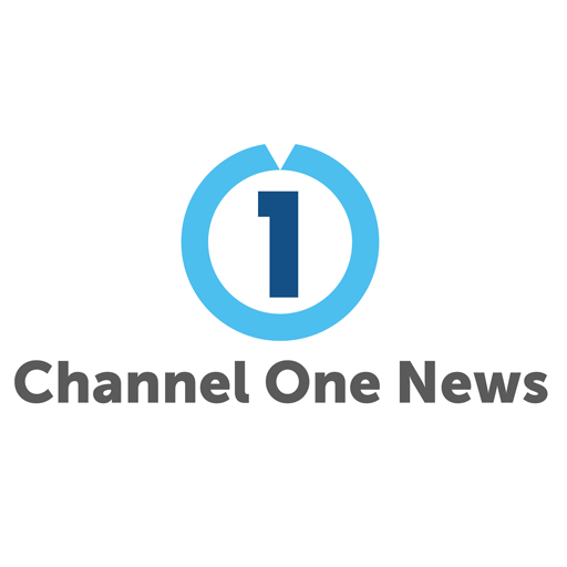 Channel One News   Daily News For Kids