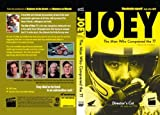 Joey, The Man Who Conquered the TT DVD