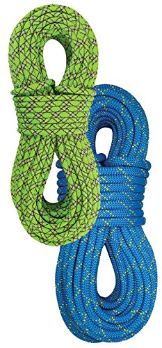 """Sterling Rope Polyester Static Short, 1/2"""" 13mm, 84 115'"""