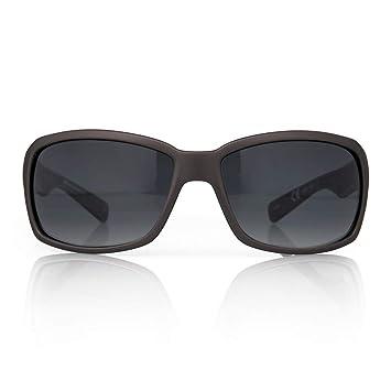 Gill Glare Floating Sunglasses BLACK 9658 Colour - Black ...