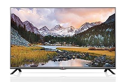 """LG 49LB5500 LED TV - Televisor (124,46 cm (49""""),"""