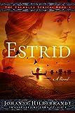 Estrid (Valhalla Book 2)