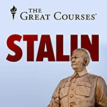 Stalin Miscellaneous by Vejas Gabriel Liulevicius Narrated by Vejas Gabriel Liulevicius