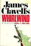 img - for Whirlwind book / textbook / text book