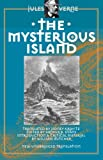 The Mysterious Island (Early Classics of Science Fiction)