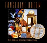 The Dream Roots Collection by Tangerine Dream