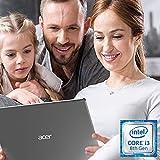 """Acer Aspire 5 Slim Laptop, 15.6"""" Full HD IPS"""