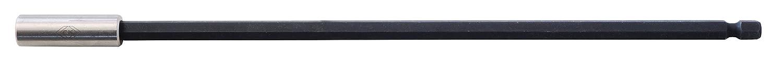 C.K T4570 Screwdriver Bit Holder
