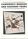 Kandinsky, Clark V. Poling, 0892070447